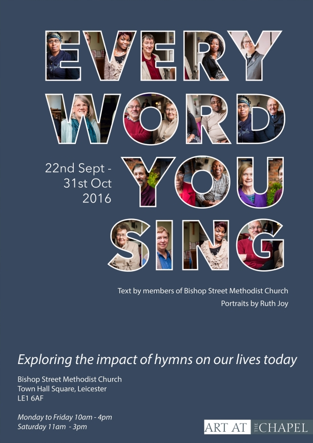 hymn-project-poster-v4a