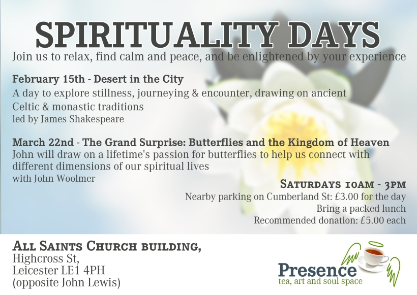 spirituality2014A4