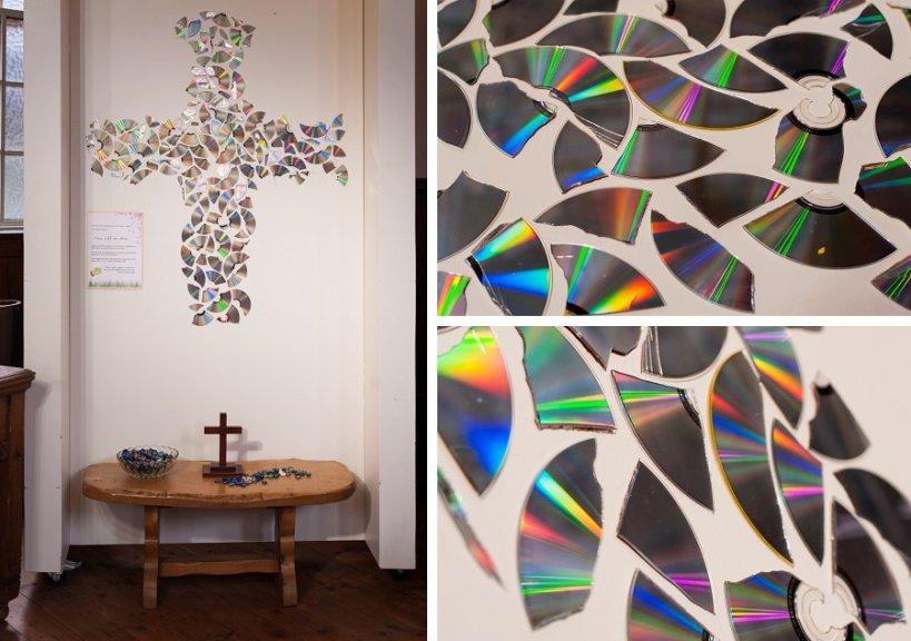 Lent Crosses 2 (2)