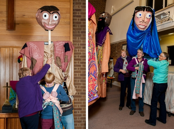 RuthJoyPhotography_giant puppets-1