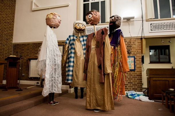 RuthJoyPhotography_giant puppets-10