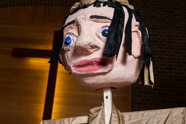 RuthJoyPhotography_giant puppets-19