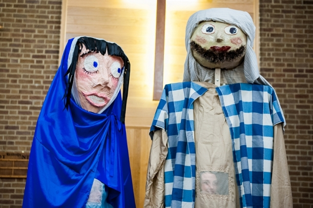 RuthJoyPhotography_giant puppets-20