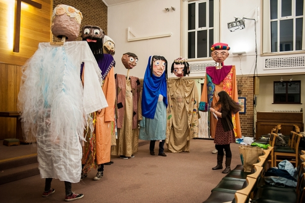 RuthJoyPhotography_giant puppets-22