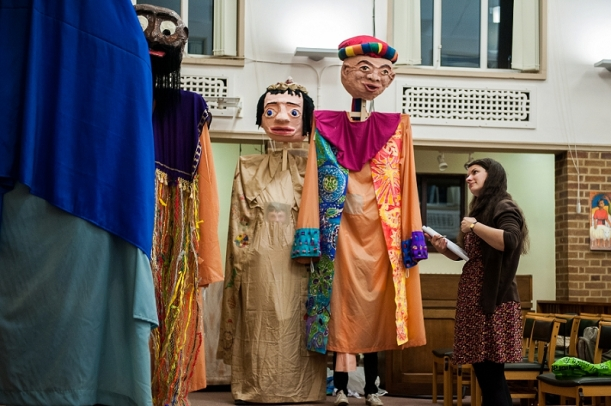 RuthJoyPhotography_giant puppets-24