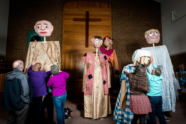 RuthJoyPhotography_giant puppets-3