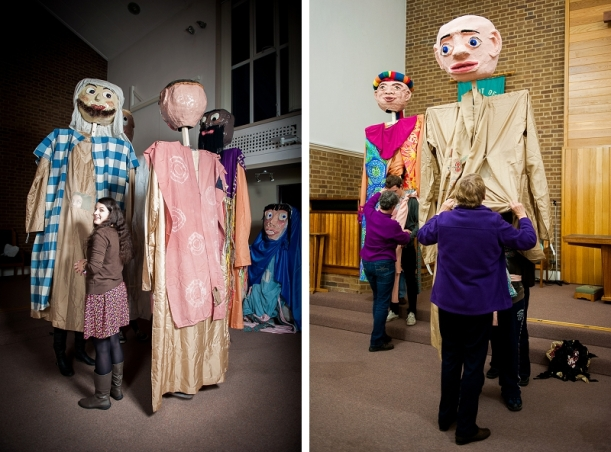 RuthJoyPhotography_giant puppets-4