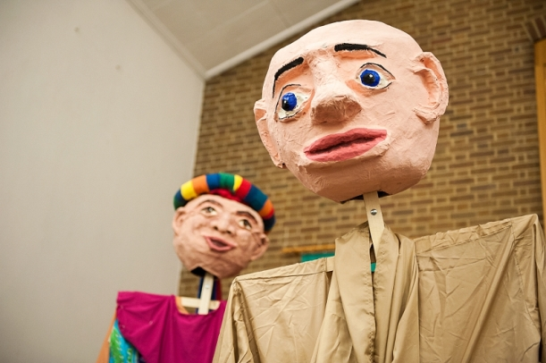 RuthJoyPhotography_giant puppets-7