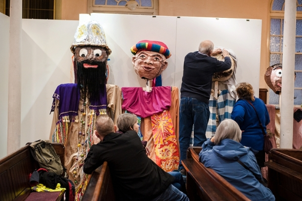 RuthJoyPhotography_Giant_Puppets_print -3