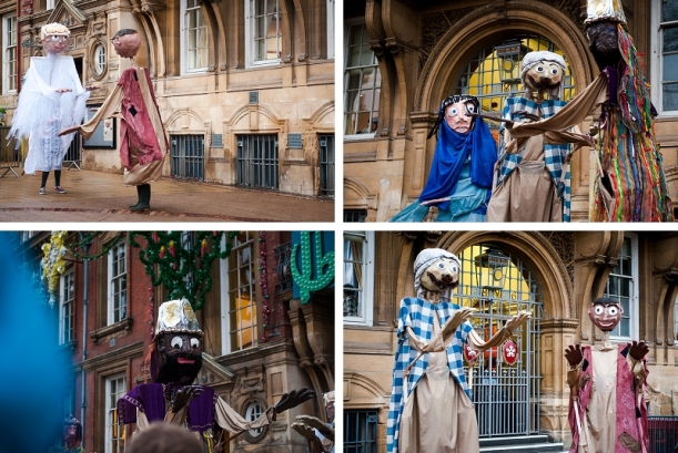 RuthJoyPhotography_Giant_Puppets_print -46