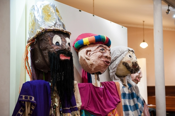RuthJoyPhotography_Giant_Puppets_print -6