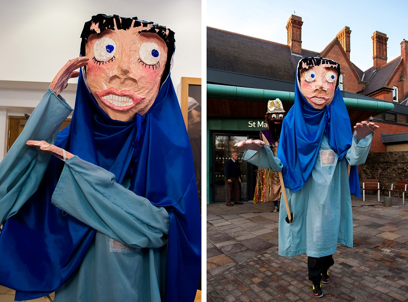 RuthJoyPhotography_ cathedral_puppets-10