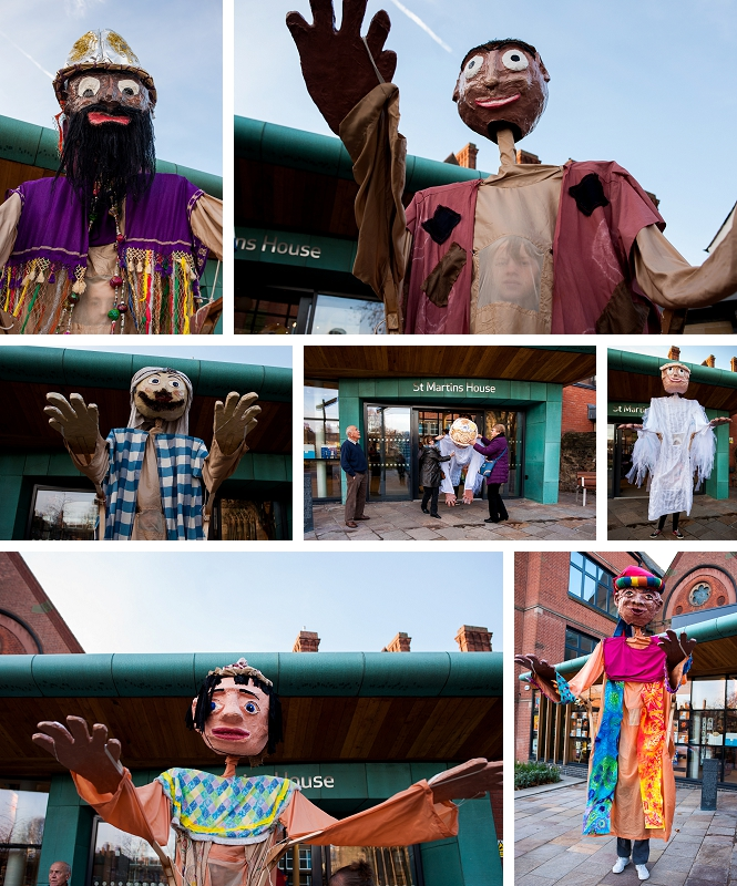 RuthJoyPhotography_ cathedral_puppets-15