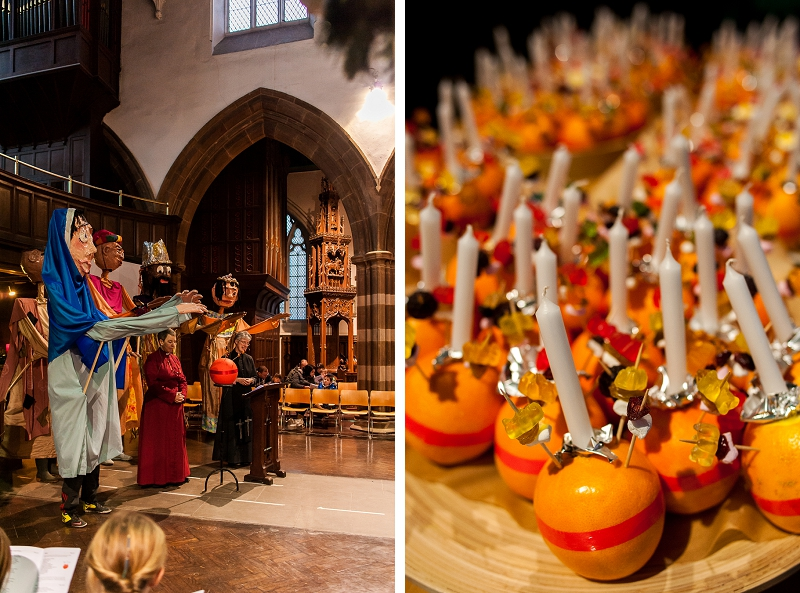 RuthJoyPhotography_ cathedral_puppets-72