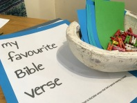 lent prayer station photos (3)