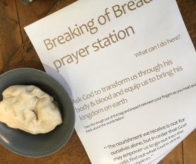 lent prayer station photos (4)